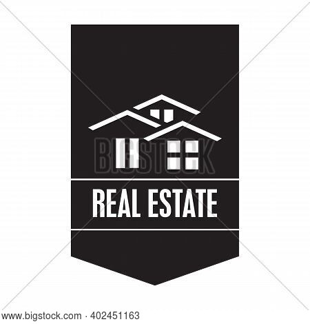 Real Estate Logo Design. Real Estate Logos. Building Logo Designs. Real Estate Logo Templates.