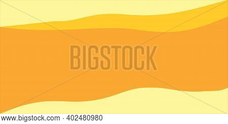 Orange/yellow Background Vector. Background Template. Orange/yellow Background. Orange Backgroun Ora