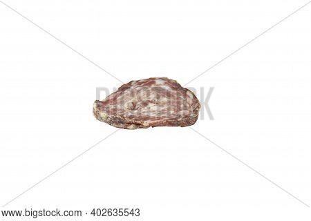 Slice Of Pork Salami Slice Of Pork Salami