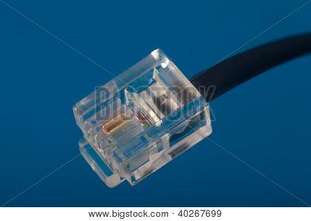 Telephone Conexion