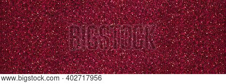 Soft Image Abstract Bokeh Yellow,gold,red With Light Background.red,maroon,black Color Night Light E