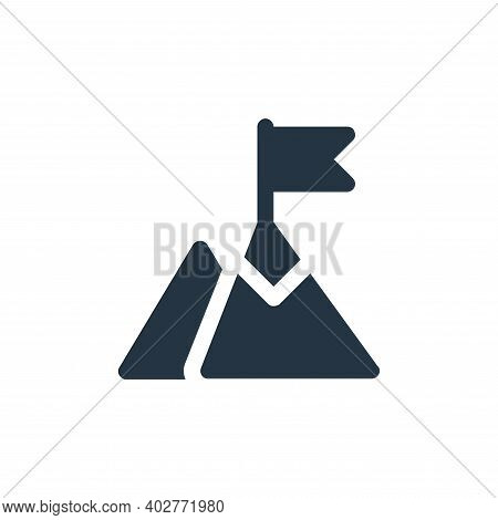 success icon isolated on white background. success icon thin line outline linear success symbol for