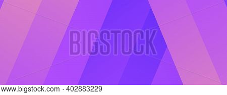 purple background. purple background design. purple background template . modern purple background . purple background gradation . purple background images . abstract background with purple color . background design using smooth purple gradient . vector i