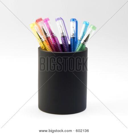 pencil 01
