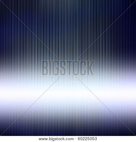 Straight lines background. Perfect background with space for text or image poster