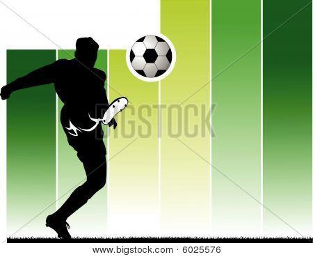 Soccer Europe