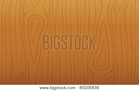 Wooden texture background. Eps10 vector illustration
