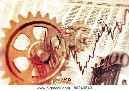 Economy And Stock Market