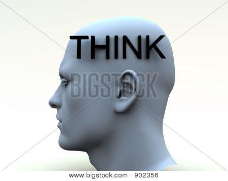 Think 6