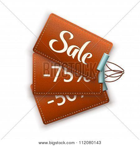 sale set 06