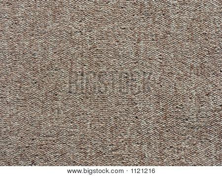 Carpet Pile 03
