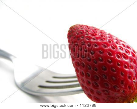 Berry Cool