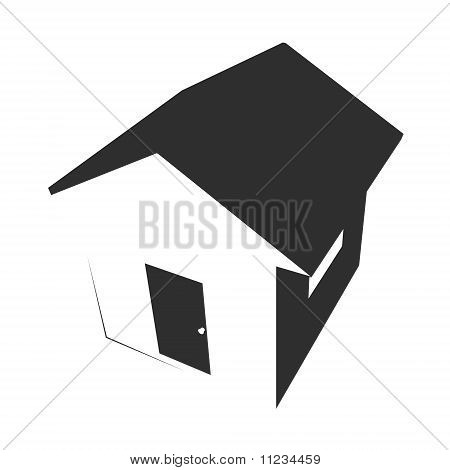 home stencil