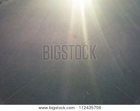 illustration of abstract background for design. 1