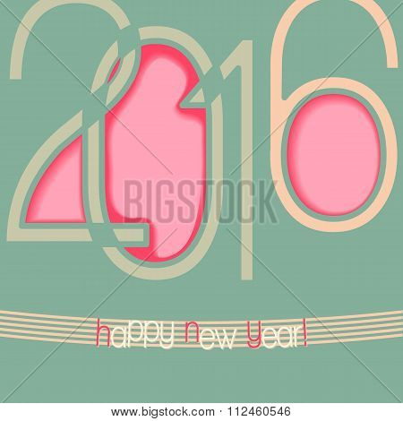 2016 Abstract Background