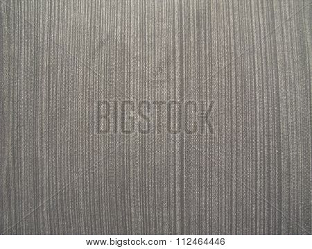 Background texture gray
