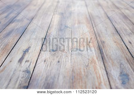 Wood nature texture background old floor surface