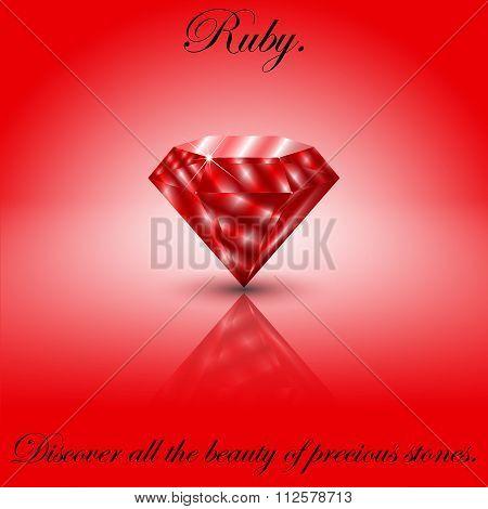 Ruby Gem 1