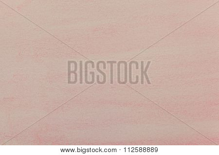 Beautiful Soft Pink Background