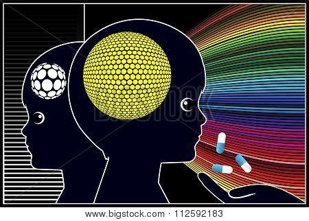 Smart Drugs For Kids