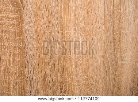 Background wooden