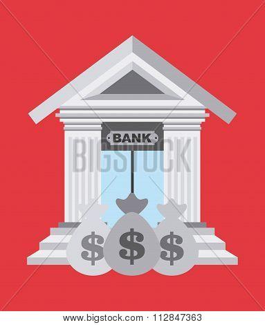bank bonds design