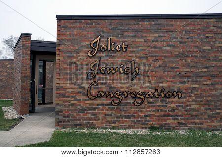 Joliet Jewish Congregation