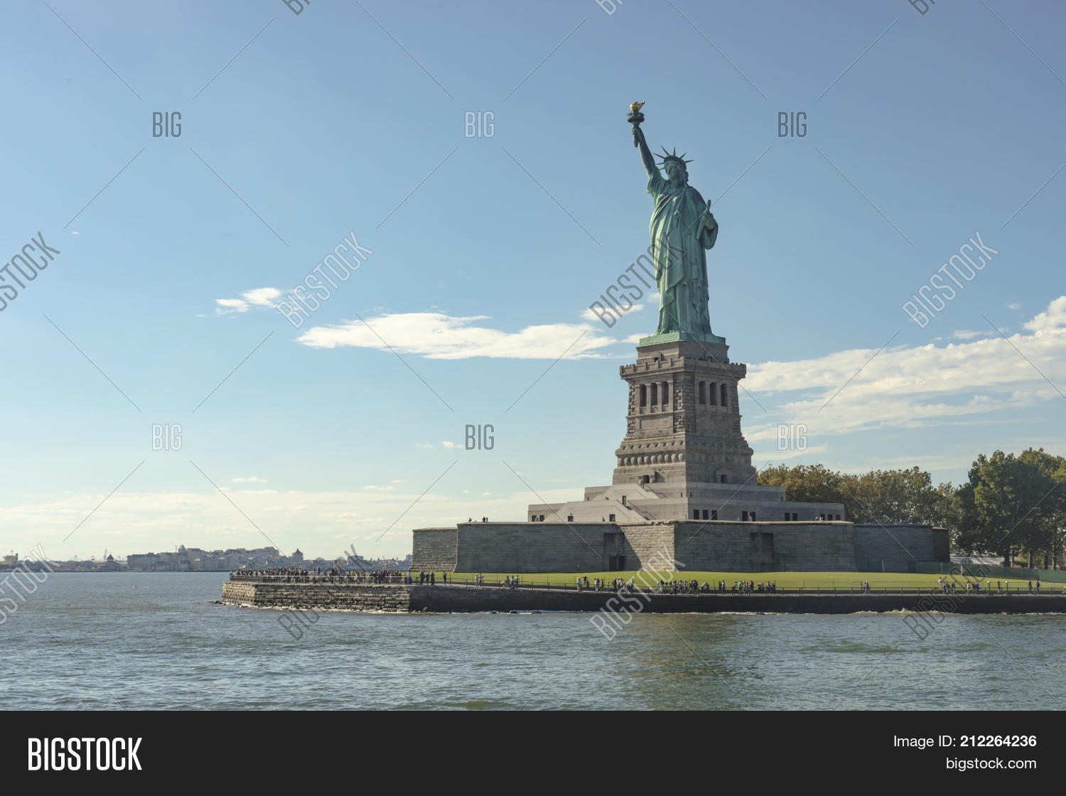 model in alloworigin statue accesskeyid visions disposition of liberty pedestal brick