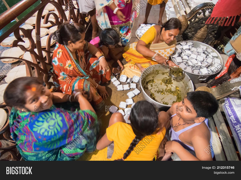 KOLKATA WEST BENGAL Image & Photo (Free Trial) | Bigstock