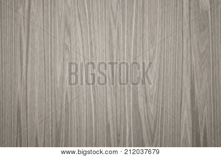 Illustration of a nice wooden background for your content