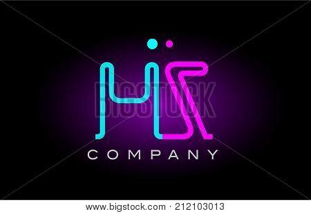 Neon_alp Copy 91
