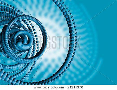 Neutrino Particles