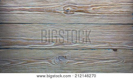 White old Wood Texture close up bacground