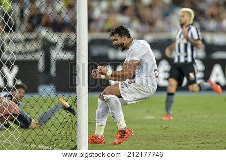 Brazilian Championship