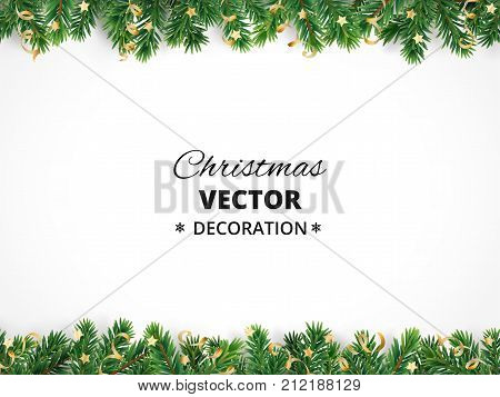Winter Holiday Vector & Photo (Free Trial) | Bigstock