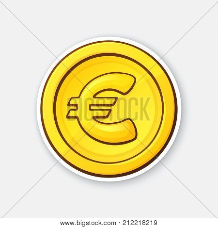 Vector Illustration Vector Photo Free Trial Bigstock
