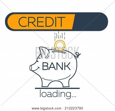 Concept Of Repayment Bank