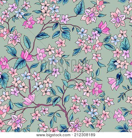 Floral-pattern-0039.eps