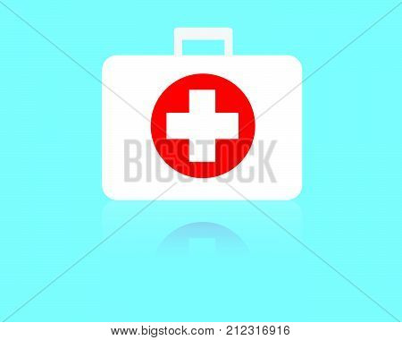 First Aid11
