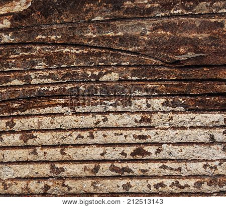 Rusty metal background.Grunge metal background. Grunge background. Grunge. Grunge metal. Rusty grunge. Grunge style. Rusty surface.