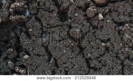 Grey earth. Soil texture. Soil background. Earth background. Gray soil. Earth texture. Nature background.Grunge. Grunge background. Earth pattern. Natural background. Grunge earth. Grunge soil.