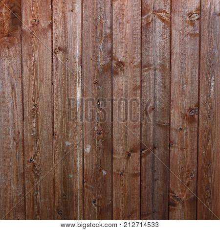Old Brown Barn Wood Door Background Texture
