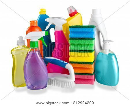 Cleaning clean house cleaning cleaning products cleaning services cleaning equipment cleaning supplies