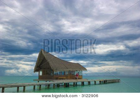Resort Dive Center