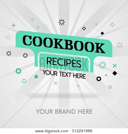 Chinese Cookbook Recipes. American Cookbook Website. Cookbook Recipes In Sales. Can Be For Promotion