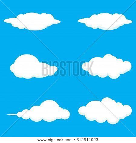 Cloud Set. Cloud Icon. Cloud Icon Art. Cloud Icon Picture. Cloud Icon Image. Cloud Icon Logo. Cloud