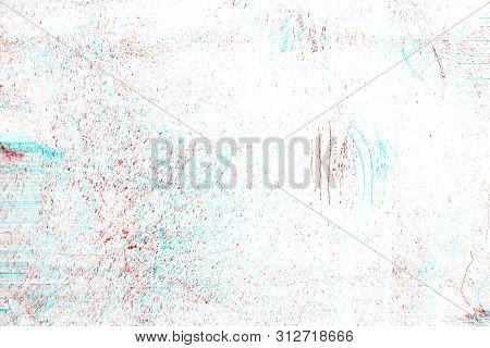 Abstract Grunge Photocopy Texture Background, Illustration, Dark, Gritty, Horror, Screen,
