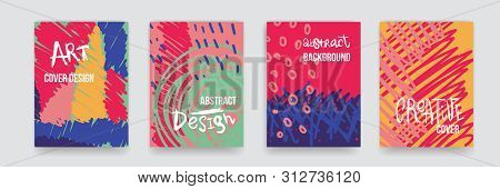 Background Patterns Vector Photo Free Trial Bigstock