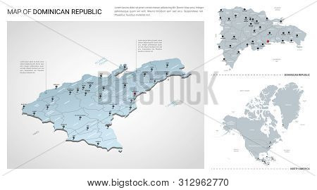 Vector Set Dominican Vector & Photo (Free Trial) | Bigstock on paraguay cities map, rhine river cities map, barbados cities map, trinidad cities map, senegal cities map, bahamas cities map, guam cities map, antarctic cities map, luxembourg cities map, south sudan cities map, serbia cities map, western asia cities map, slovakia cities map, united states of america cities map, latvia cities map, belarus cities map, newfoundland and labrador cities map, nova scotia cities map, chad cities map, tibet cities map,