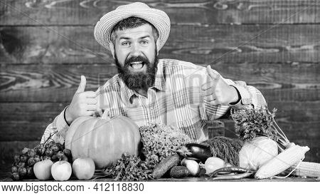 Homegrown Vegetables. Buy Vegetables Local Farm. Farm Market Harvest Festival. Sell Vegetables. Man